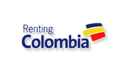 renting-colombia